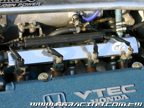 行车凸轮轴控制器接线图